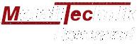 Herrendorf Logo